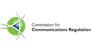 Commission for Communication Regulation